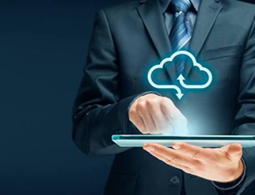 Handelsregister-Schnittstelle: Firmendaten per API beziehen