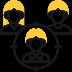 B2B-Zielgruppendefinition