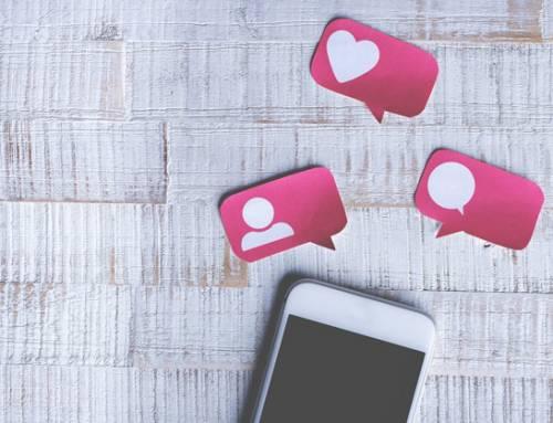 5 Ansprache-Hacks: So werden Sie über LinkedIn & XING wahrgenommen