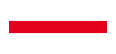 hengstler_logo