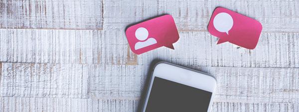 5 Ansprache Hacks für LinkedIn & XING