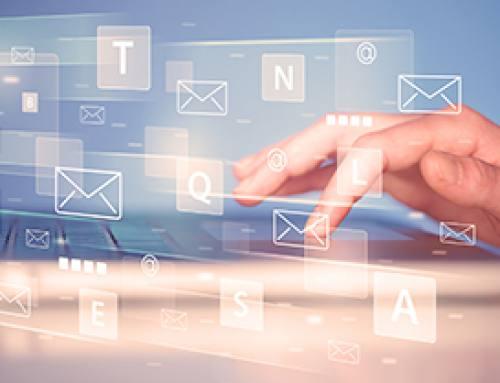 Dauerhafte und automatisierte Datenbankpflege