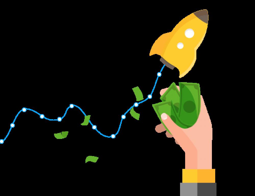 Finanz-Signale und Handelsregisterbekanntmachungen im B2B nutzen: Jahresabschluss, Kapitalerhöhung, Verlust