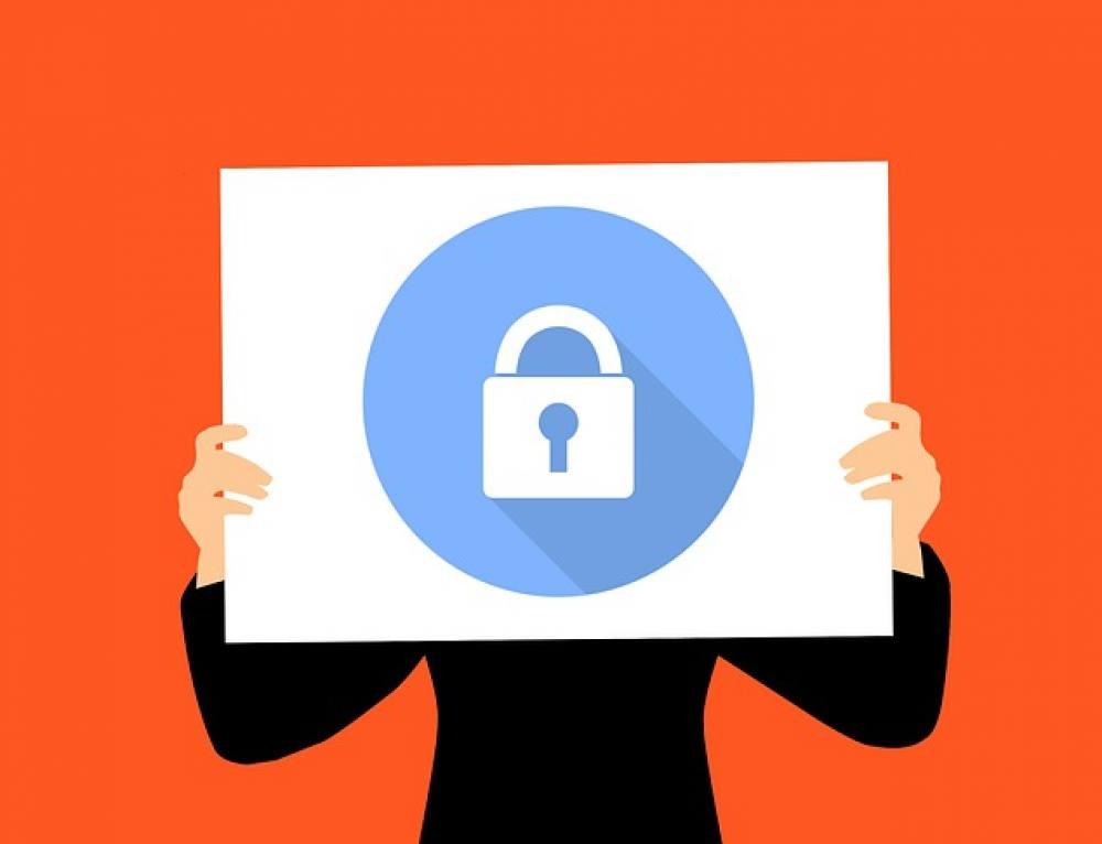 DSGVO: Anpassungen im Facebook-Monitoring