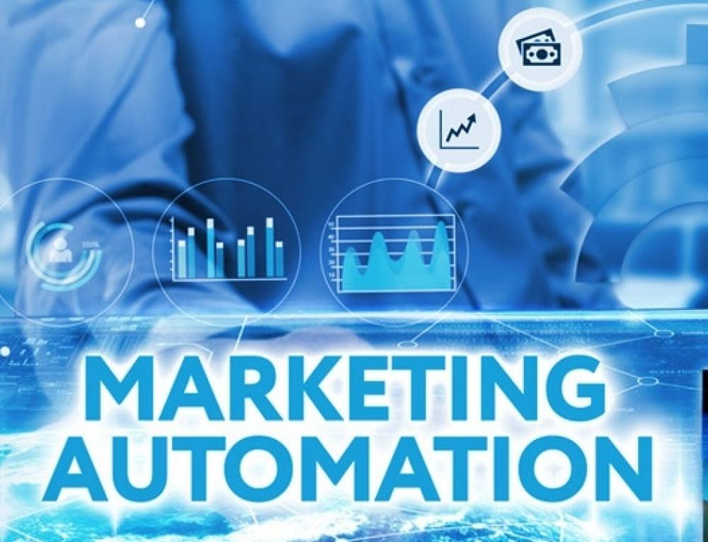 Mit Marketing Automation zur digitalen Transformation