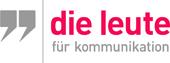 pp-leute