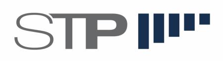 pp-stp