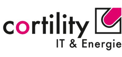 cortility GmbH