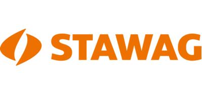 STAWAG Stadtwerke Aachen Aktiengesellschaft