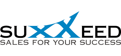 SUXXEED Sales for your Success GmbH