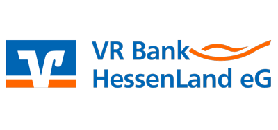 VR Bank HessenLand eG