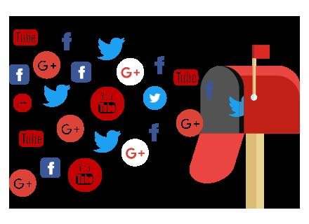 social-alert-img
