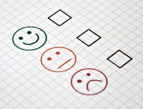 Social Proof im B2B: Wie wichtig sind Bewertungen & Kundenstimmen?