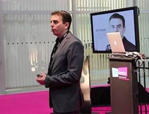 Social-Media im Unternehmen – 7 gute Beispiele – Video