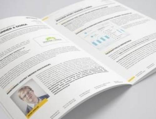 Professionelles Medien-Monitoring leicht gemacht – Success-Story