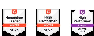 Users love Echobot