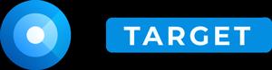 Echobot TARGET 2.0 Logo