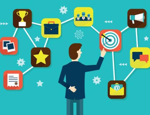 Erweiterung der Business-Signal-Erkennung