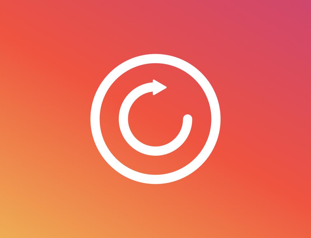 Produktupdates Januar/Februar 2018: App und Playground laden Sie zum ausprobieren ein
