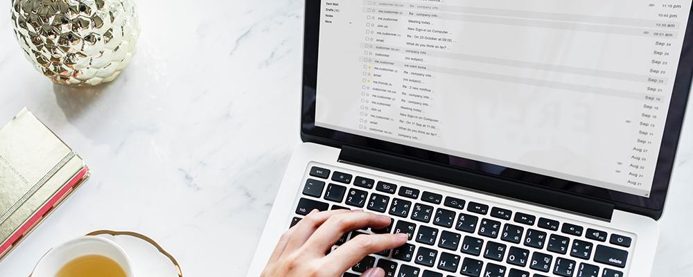 vertrieb_erstkontakt_email