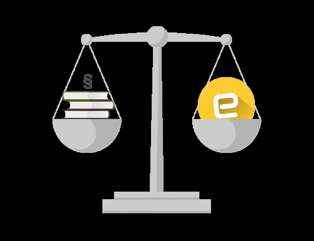 Neues EU-Recht zum Datenschutz: DSGVO