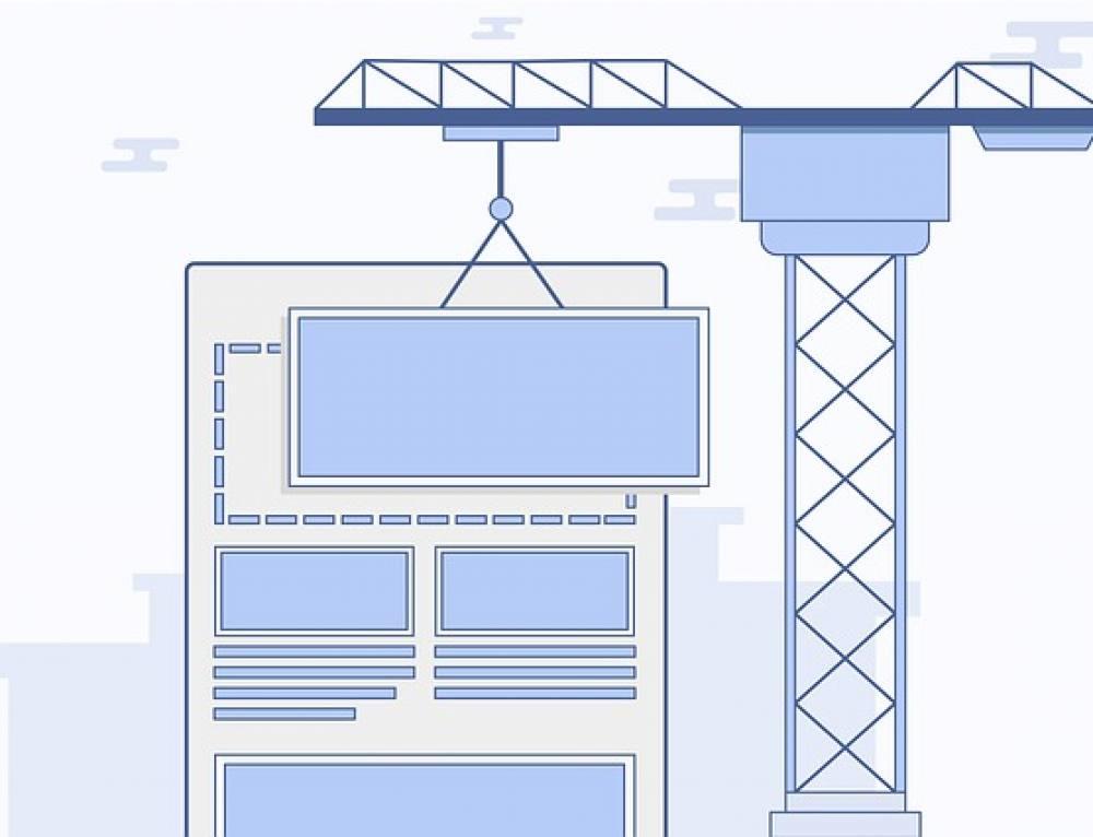 Leadgenerierung mit Business-Signalen: Neubau/Erweiterung und Neugründung